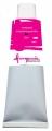 Рожевий флюорисцентний